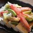 tofu-avocado-crab-salad04